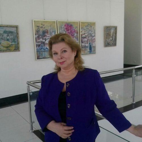 Архетипический Театр Астродрамы и Авторские метафорические карты Лидии Суриной