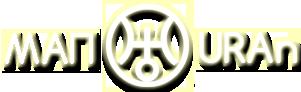 Первая Международная Астрологическая Премия