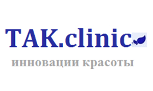 Tak_Klinic_300_300